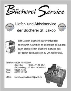 {#Liefer- und Abholservice neu}