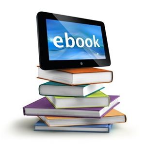 {#free-ebook}
