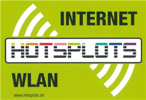 {#Hotsplot-Logo}