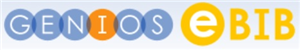 {#Logo_Genios}