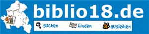 {#logo biblio18_small}