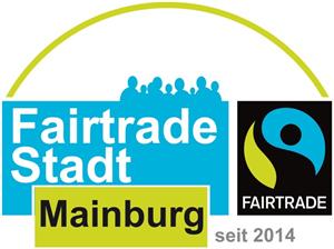 {#LOGO_Fairtrade-Stadt-Mainburg(2)}