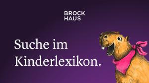 {#brockhaus_suche_kinderlexikon_300x168}