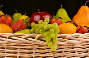 {#fruit-basket-1114060_1920}