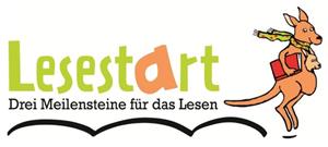 {#Lesestart Logo}