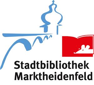 {#Logo_MAR_BIB_schrift_neu_2018}