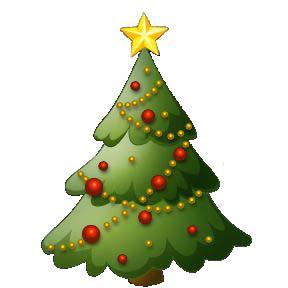 {#Weihnachtsbaum1}