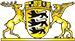 {#logo-baden-wuerttembergkultus}