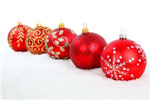 {#hintergrundbilder-weihnachten-gratis}