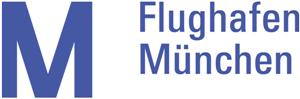FMGlogo-deutsch-blau-300_small