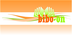 {#bibo-on_Logo_fertig}