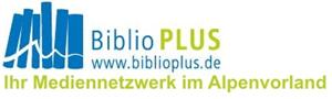 {#Homepage_Biblioplus}