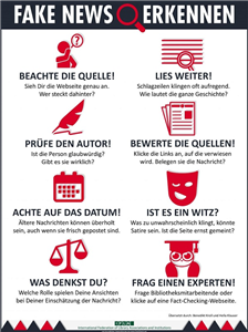 {#german_-_how_to_spot_fake_news}