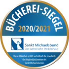 {#Buechereisiegel_2020_kkk}