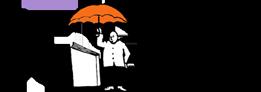 {#logo-buchpaten-stadtbuecherei-alsdorf}