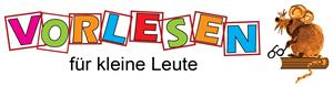 {#Logo Vorlesen}