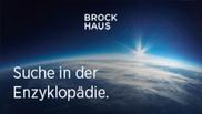 {#csm_csm_brockhaus-enzyklopaedie_875c306dbb_12430fb68a}