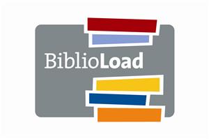 BiblioLoad-Logo