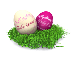 {#frohe-ostern}