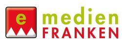 {#e-medien-franken_logo k}