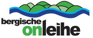 {#Bergische Onleihe_transparent}