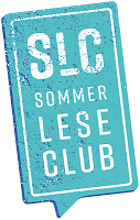 {#csm_03_Logo_SLC_e3343b2748}