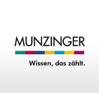{#logo-munzinger-wissen-das-zaehlt}