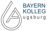 Bayernkolleg Augsburg