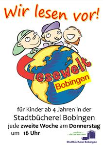 {#Plakat Neu (Bobingen)}