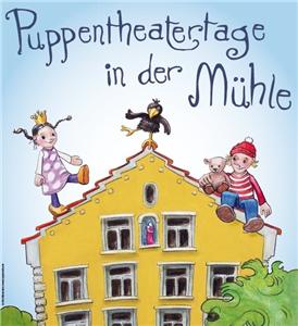 {#Puppentheatertage_Motiv}