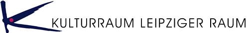{#logo_kulturraum_leipziger_raum}