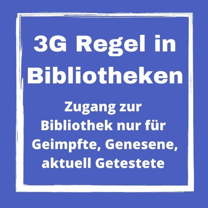 {#3G-Regel Gemeinde}
