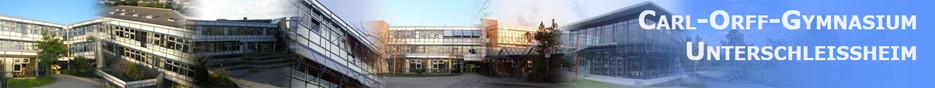ZB - Carl-Orff-Gymnasium