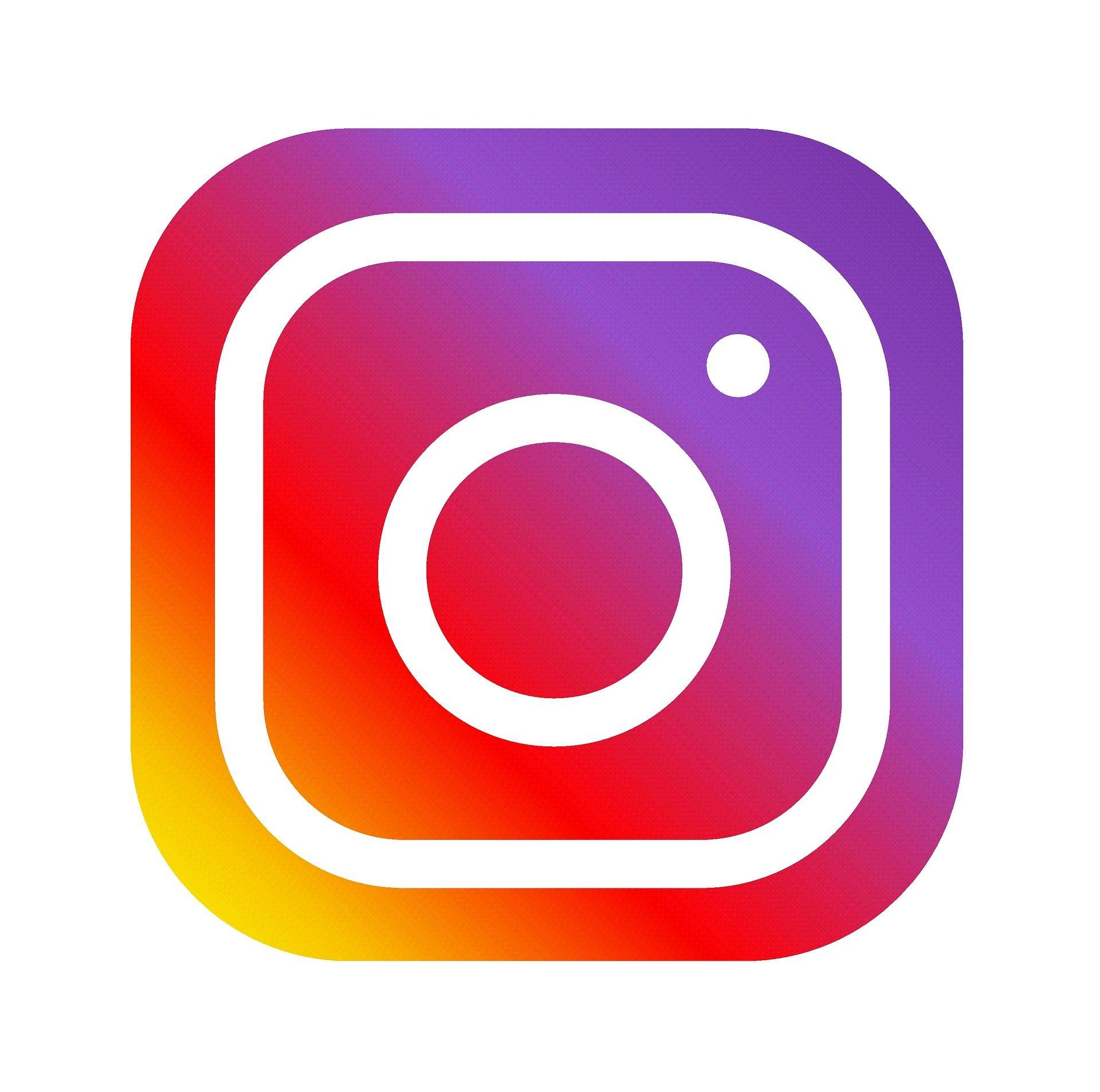 {#instagram-1581266_1920}