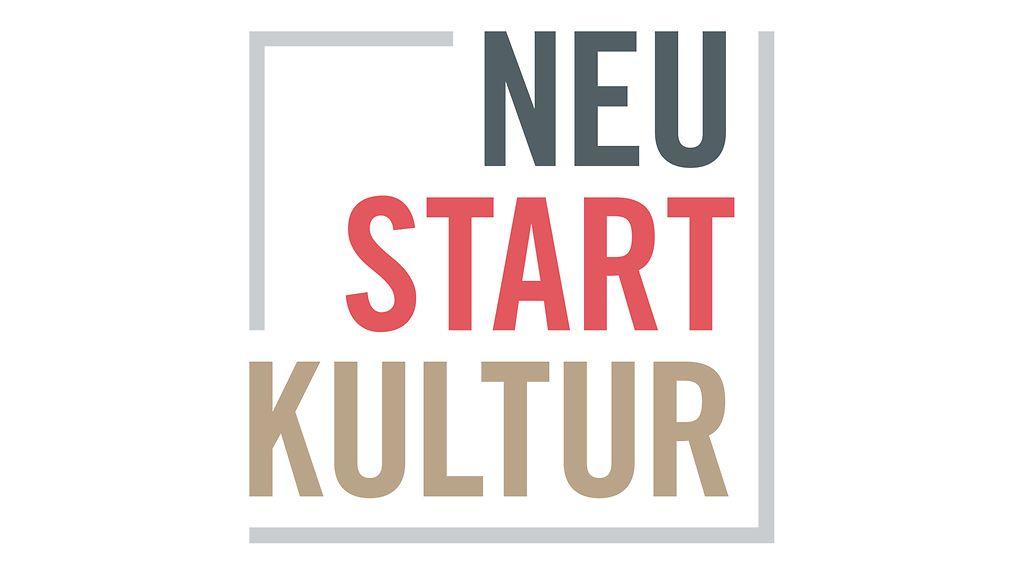 {#Neustart Kultur}