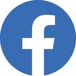 {#Facebook_Logo}