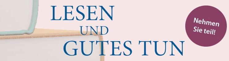 {#Lesen-und-Gutes-tun_}