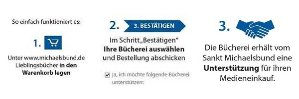 {#lesen-und-gutes-tun-6_030719}
