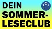 {#Etiketten_SLC_Vorlage_2020_klein}