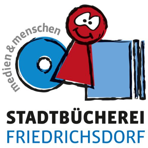{#Stadtbücherei Logo}