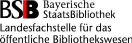 {#Landesfachstelle_I}