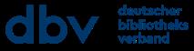 {#dbv_logo}