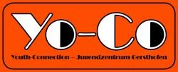 {#SGH_Logo_Yo-Co_CMYK_klein}