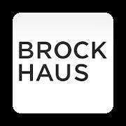 {#brockhaus}