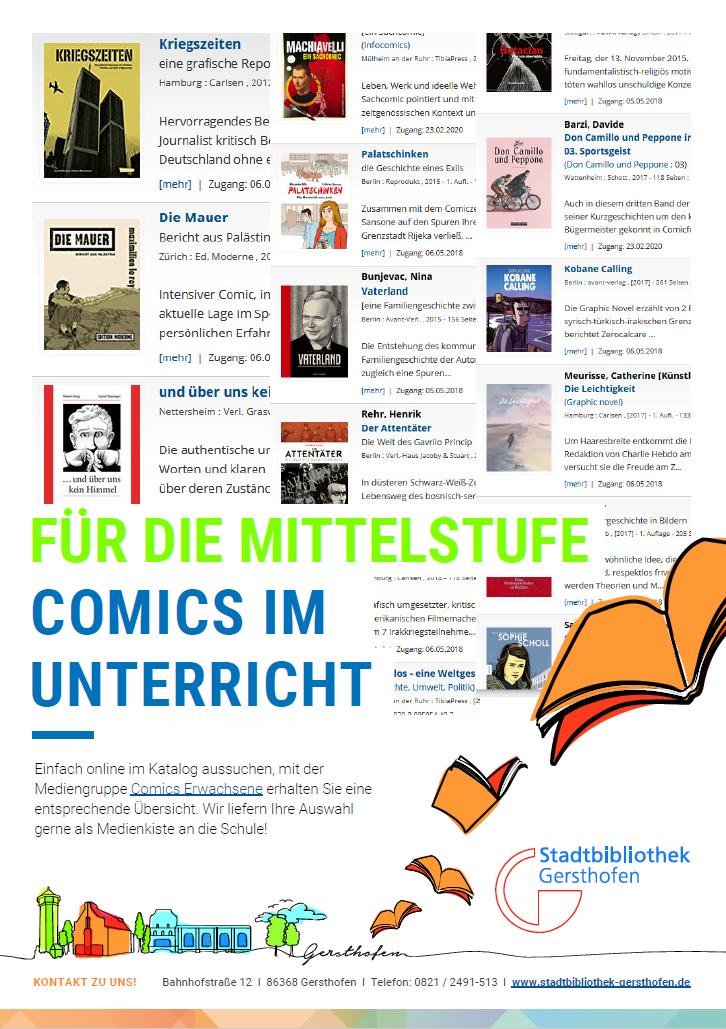 {#comicsimunterricht}