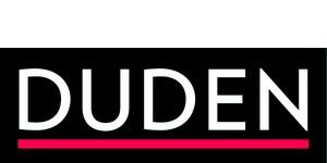 {#duden_300}