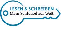 {#logo-mein-schluessel_blau}