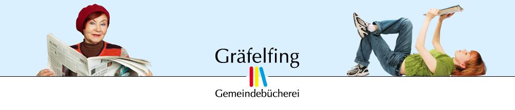 Gemeindebücherei Gräfelfing