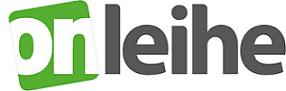 {#logo_onleihe_ganz klein für WebOPAC}