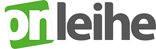 {#logo_onleihe_klein}